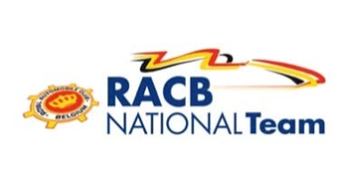 RACB National Team